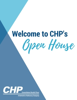 Welcome to CHP's Open House 2017_001